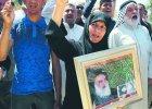 Islami�ci pchaj� Irak w ramiona Iranu
