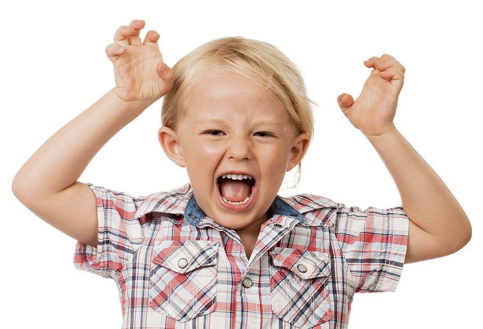 062a9727 Dziecko z ADHD: rodzice żyją jak na wojnie, nauczyciele wzywają policję,  rówieśnicy gnębią. Jak sobie z tym poradzić?