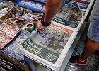 Hiszpańskie media po zamachu w Barcelonie: Terroryzm wybrał miasto, które wyraża ducha otwartości