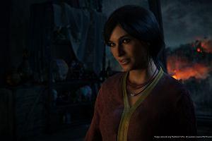 Uncharted: Zaginione Dziedzictwo - nowe otwarcie kultowej serii gier studia Naughty Dog? [RECENZJA]