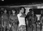 Indonezyjska armia obawia si� prawdy o masakrze z 1965 r.