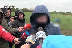 Sukces krakowskiego Archiwum X. Eksperyment procesowy w sprawie zabójstwa 17-latki