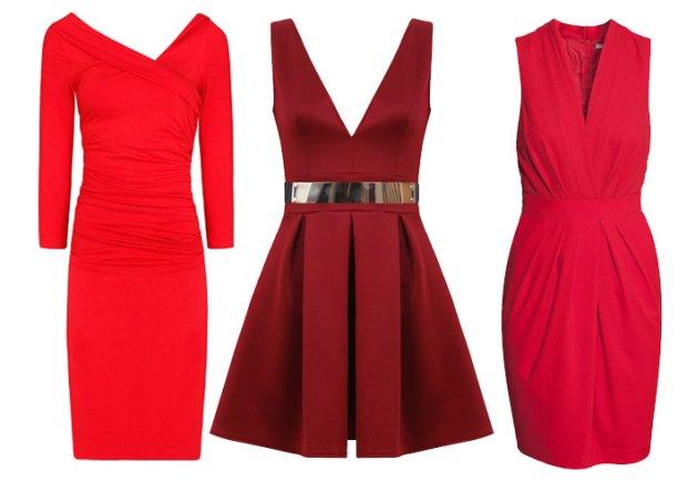 679e49cc46 Sukienki na święta do 150 zł