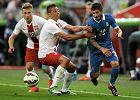 Polska - Grecja. Adam Nawa�ka: Naszym celem jest gra na Euro 2016