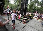 Rocznica powstania warszawskiego: 1 sierpnia specjalne autobusy i wyłączone z ruchu ulice