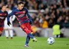 Neymar nowym kr�lem Barcelony. Ju� wiadomo, jak ta dru�yna mo�e wygl�da� bez Messiego