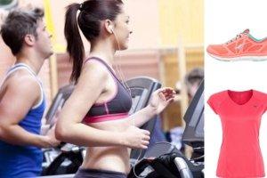 Do biegu, gotowi, start! - propozycje outfitów do joggingu
