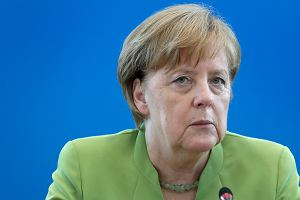 Niemcy boją się wojny handlowej. Wskaźnik nastrojów inwestorów jest najniżej od blisko sześciu lat