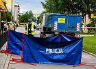 Polskie drogi śmierci: więcej wypadków, więcej zabitych. Przeczytaj, nim ruszysz na wakacje