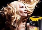Farby do włosów Garnier Olia