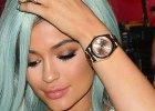 Kylie Jenner ma now� fryzur� i jeszcze seksowniejszy styl. Po�yczy�a to od Kim czy od Nicki Minaj? Na pewno nie od r�wie�niczki