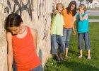 """Przemoc w szkole. """"Ofiara prześladowań czuje się osaczona"""""""