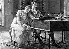 Siostra Mendelssohna przebiła szklany sufit. Świat odkrywa wybitną XIX-wieczną kompozytorkę, która żyła w cieniu sławniejszego brata