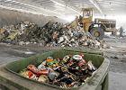 Rzeszów. Ceny śmieci mocno w górę