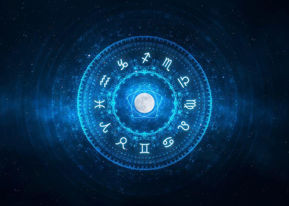 Horoskop dzienny 13 lipca 2018. Co cię dzisiaj spotka?