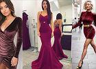 Studniówka 2018. Przegląd najgorętszych sukienek