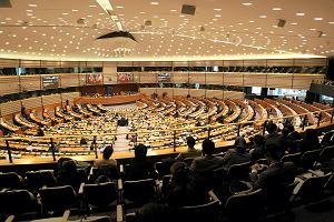 Chcą chronić obywateli UE przed inwigilacją. Opowiadają się za pełnym szyfrowaniem komunikacji w internecie