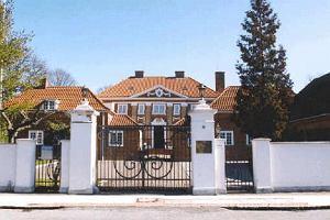 Polska ambasada radzi jak ma�o p�aci� naszym rodakom. Du�ska minister oburzona