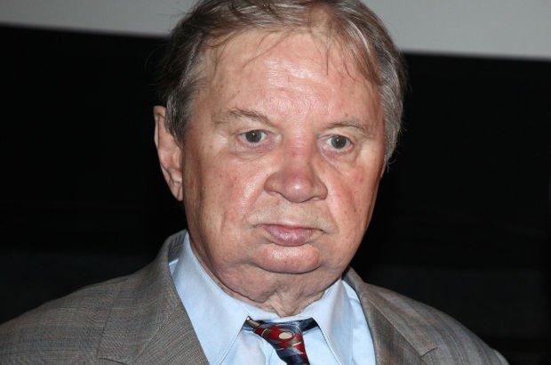 Roman K�osowski