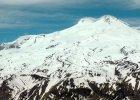 Na Elbrusie znaleziono cia�a dw�ch alpinist�w i kurtk� trzeciego. To prawdopodobnie zaginieni Polacy