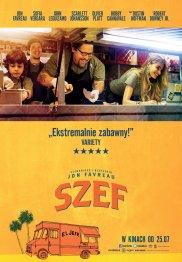 Szef - baza_filmow