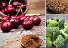Dieta strukturalna. Zapomnij o liczeniu kalorii i jedz TE produkty [LISTA]