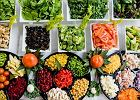 Dieta niskopurynowa: na czym polega, kto powinien ją stosować?