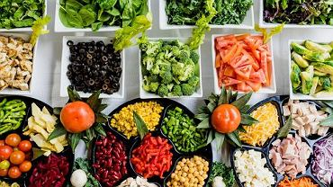 Dieta nieskopurynowa - kto powinen ją stosować