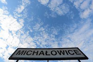 Reprywatyzacja w Micha�owicach. Spadkobiercy walcz� o 136 hektar�w