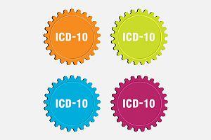 Kody icd 10 - czym są i jak je odczytywać?