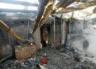 Ponad 50 osób cywilnych wśród zakładników prorosyjskich separatystów na Ukrainie