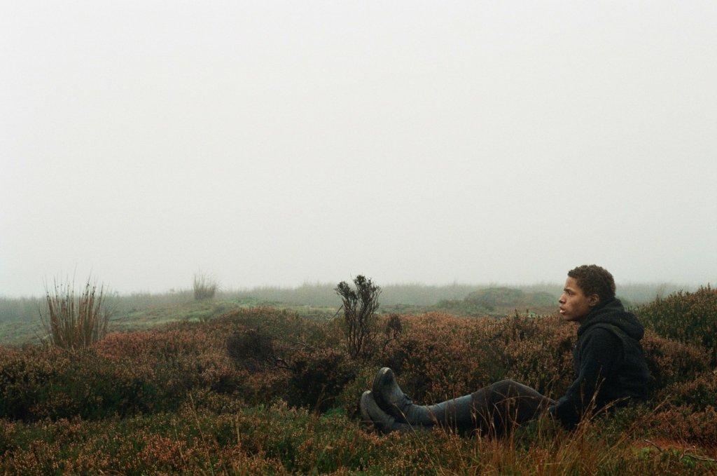 ''Wichrowe Wzgórza'' / Fot. Canal+