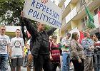 Narodowcy po ostatnich manifestacjach bez wyroku. Sąd odmówił