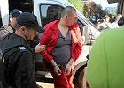 Paweł K. nie przyznał się do zabójstwa Iwony Cygan