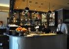 We Wrocławiu powstała nowa bałkańska <strong>restauracja</strong> [FOTO]