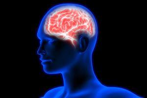Oponiak mózgu - objawy, przyczyny, leczenie