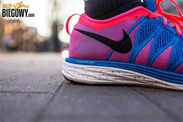 c1ba590ce1d63 Kiedy but 'się kończy' (amortyzacja) i należy go wymienić?