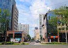 Warszawa żydowska. Ulica wielu zapachów - Krochmalna