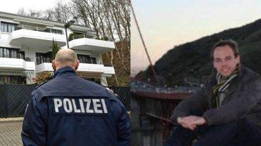 """Policja znalaz�a """"wa�ne �lady"""". Pilot celowo rozbi� samolot Germanwings - powodem by� zaw�d mi�osny?"""