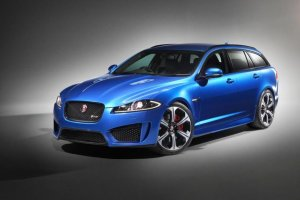 Koniec kombi od Jaguara | Nowe informacje: Nag�y zwrot akcji!