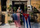 Trump przymyka drzwi, które otworzył Kubie Barack Obama