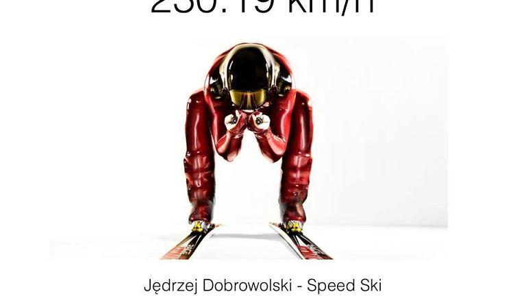 Jędrzej Dobrowolski