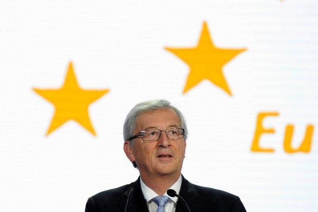 Za tydzie� oka�e si�, kto pokieruje Uni�. Czy Cameron zablokuje Junckera?