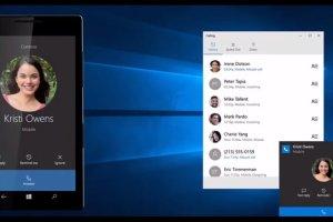 Francja do Microsoftu: Przesta�cie �ledzi� u�ytkownik�w Windowsa 10 i dajcie im wyb�r