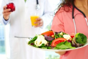 Co jeść, gdy złapiemy przeziębienie?