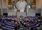 Niemcy legalizują małżeństwa homoseksualne