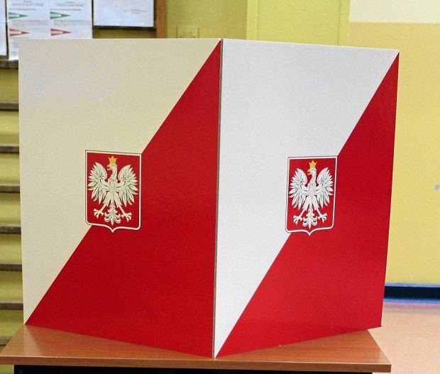 Wybory samorządowe 2014: wójciny, burmistrzynie, prezydentki