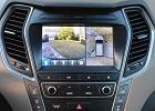 Hyundai Grand Santa Fe | Test | Komfort dla 6 osób
