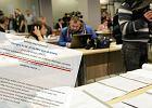 Cenzura na Wikipedii? Znikały wpisy o współpracy polityków z SB. O co chodzi? Sprawdziliśmy