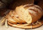 Naukowcy opracowali nowy spos�b na to, aby pieczywo nie ple�nia�o